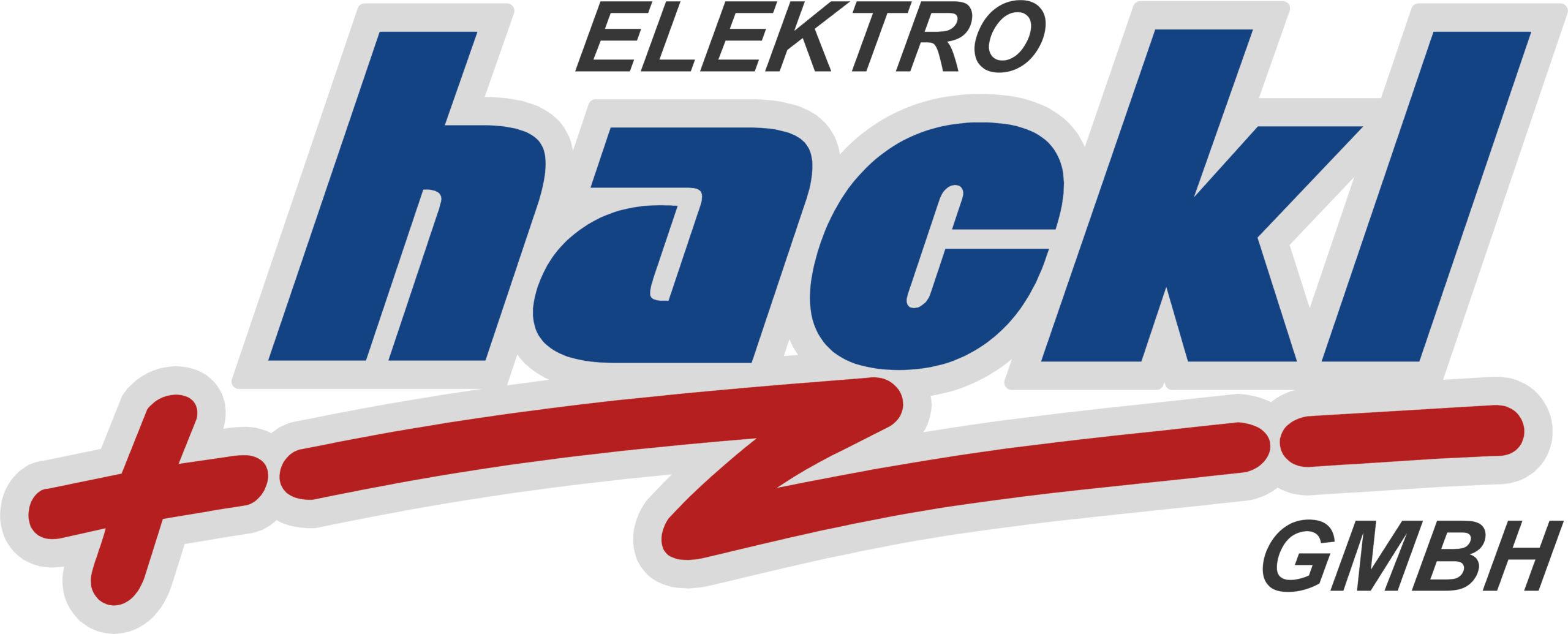 hackl_logo