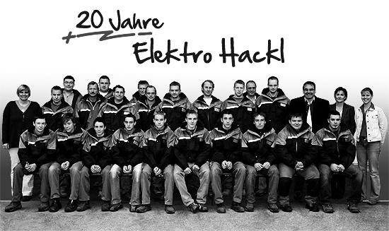 20jahre_hackl