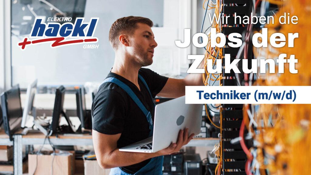hackl_techniker
