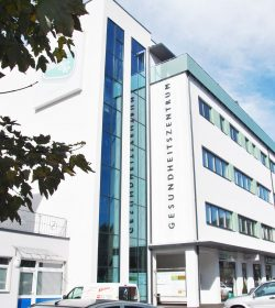 betrieb_krankenhaus_web1